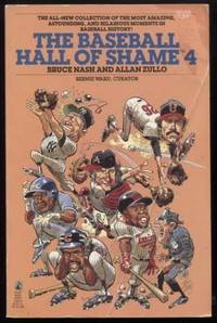 Baseball Hall of Shame 4