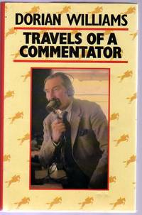 Travels of a Commentator