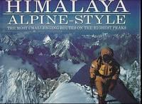 Himalaya Alpine Style.
