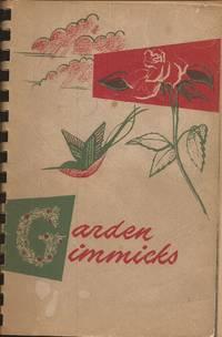 image of Garden Gimmicks; Charlestown NH Garden Club Edition
