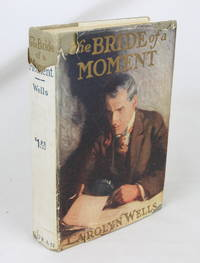 The Bride of the Moment (First Edition)