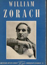 William Zorach