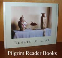 Renato Meziat, Recent Paintings