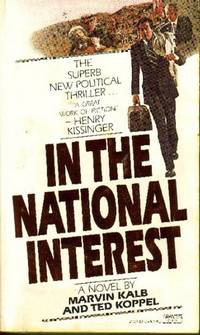 In the National Interest