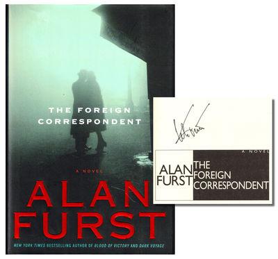 NY: Random House, 2006. Hardcover. Very good. First Edition. Very good hardback in a very good dustj...