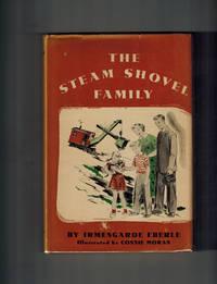The Steam Shovel Family