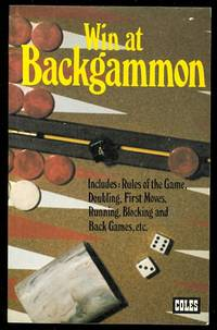 image of WIN AT BACKGAMMON.