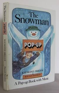 The Snowman Pop- Up