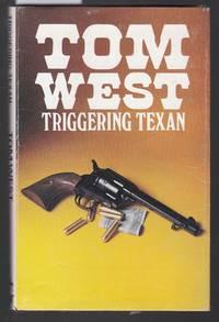 image of Triggering Texan