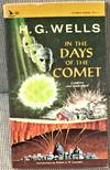 image of In the Days of the Comet