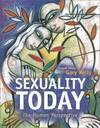 image of Sexuality Today : The Human Perspective