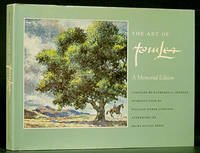 The Art of Tom Lea: A Memorial Edition
