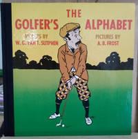 image of The Golfer's Alphabet