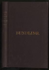 image of Bundling; Its Origin, Progress and Decline in America