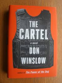 image of The Cartel
