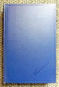 image of THOMAS CHANDLER HALIBURTON.  MAKERS OF CANADIAN LITERATURE SERIES.
