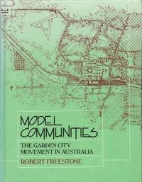 Model Communities: The Garden City Movement in Australia