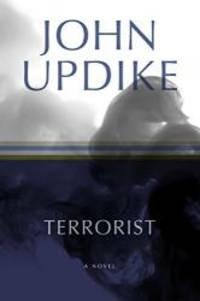 image of Terrorist: A Novel