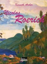 NICOLAS ROERICH. Est & Ouest
