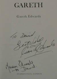 Gareth: An Autobiography