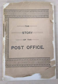 The Story of the Post Office