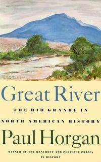 image of Great River