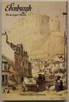 image of Edinburgh: Picturesque Notes
