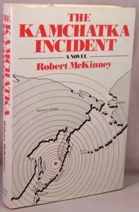 The Kamchatka Incident.
