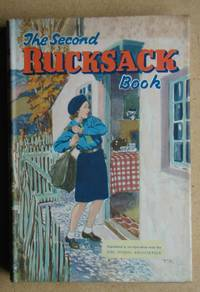 The Second Rucksack Book.