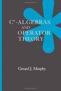 image of C*-Algebras and Operator Theory