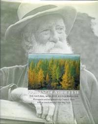 Harvest of a Quiet Eye: The Natural World of John Burroughs Photos. and Text Selections from the...