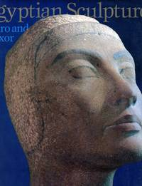 image of Egyptian Sculpture Cairo and Luxor