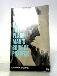 The Plain Man Looks At The Lord's Prayer Fontana books