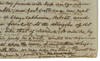 View Image 1 of 4 for U.S. CONGRESSMAN'S DESCRIPTIVE PRE-SUEZ CANAL LETTER FROM EGYPT Inventory #73701