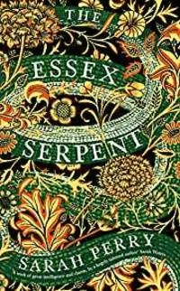 image of The Essex Serpent