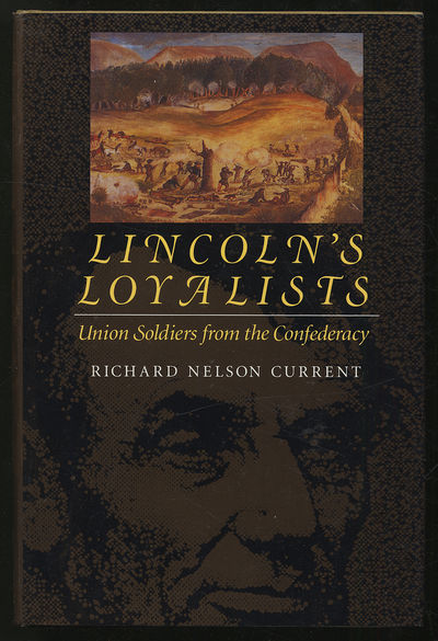 Boston: Northeastern University Press, 1992. Hardcover. Near Fine/Near Fine. First edition. Near fin...
