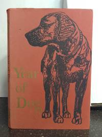 YEAR OF THE DOG: VOL. 1, NO. 1 [SIGNED]