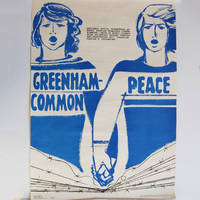 Greenham Common — Peace.