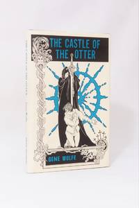 The Castle of the Otter