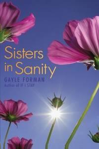 image of Sisters in Sanity