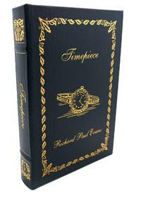 image of TIMEPIECE Easton Press