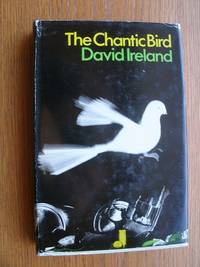 The Chantic Bird