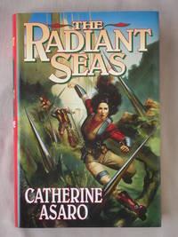 The Radiant Seas: Saga of the Skolian Empire, Book 4