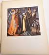 View Image 3 of 5 for La Danse Macabre De Lucerne: Chef d'Oeuvre De Jacob Von Wyl Inventory #181430
