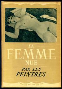 La Femme Nue Par Les Peintres