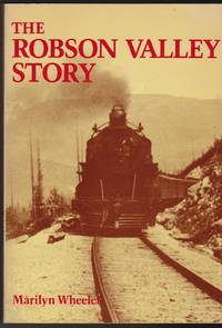 image of Robson Valley Story, The
