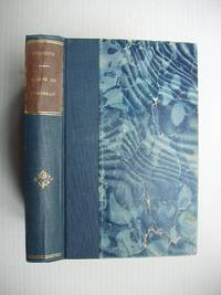 Ternove  -  Nouvelle édition, précédée d'un avant-propos de T. de Visan.