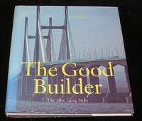 The Good Builder