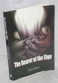 The Bearer of the Sun A Continuation of Uncaged