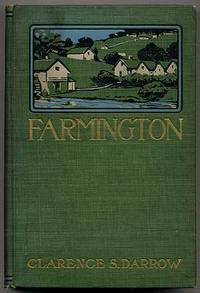Chicago: A.C. McClurg, 1904. Hardcover. Very Good. First edition. Owner name on front fly, offsettin...
